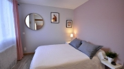 chambre-4-Pers-vallouise