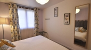 chambre-vallouise-double