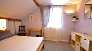 double-chambre-vallouise